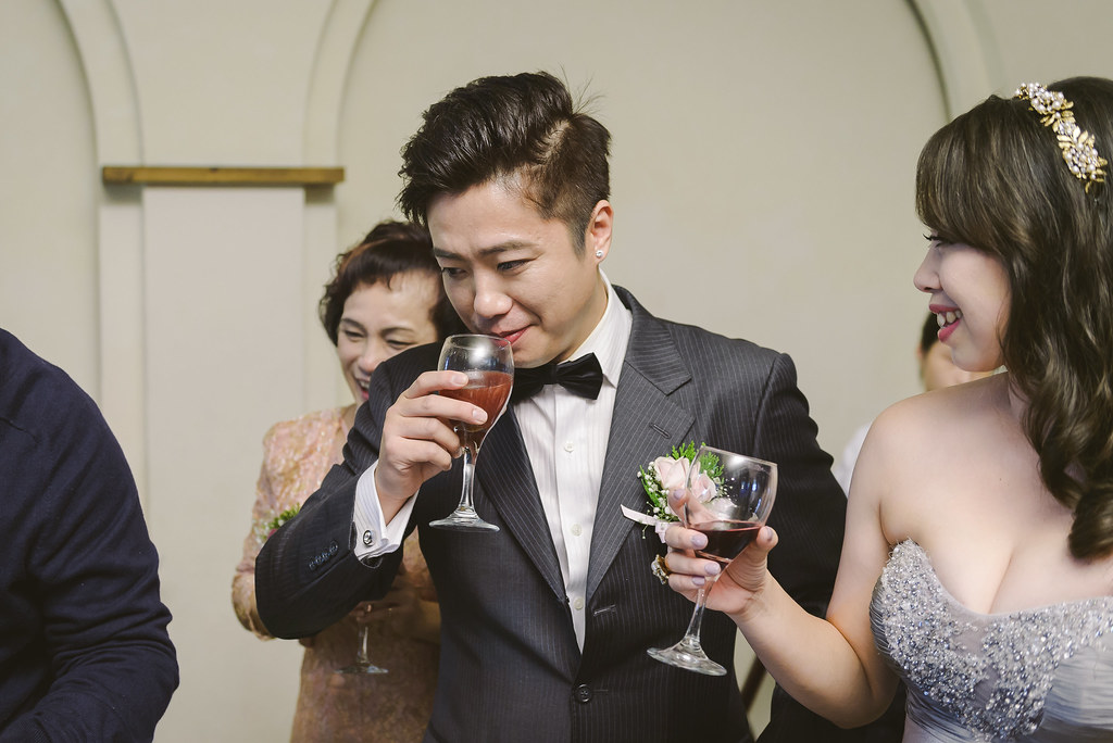 """""""""""婚攝,台北園外園,婚攝wesley,婚禮紀錄,婚禮攝影""""'LOVE2366'"""