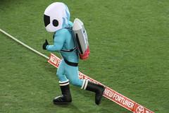 IMG_4201 (sheiladeeisme) Tags: travel game tourism sports rocketman australia melbourne brisbane tourist cricket bigbash 20twentybigbash