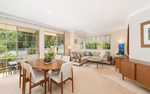 310A Burraneer Bay Road, Caringbah South NSW