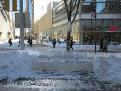 IMG_4925 (Mud Boy) Tags: nyc winter snow newyork brooklyn downtownbrooklyn snowzilla snowmaggedon snowmaggedon2016 snowstormjonas snowzilla2016 jonasblizzard jonasblizzardnewyork