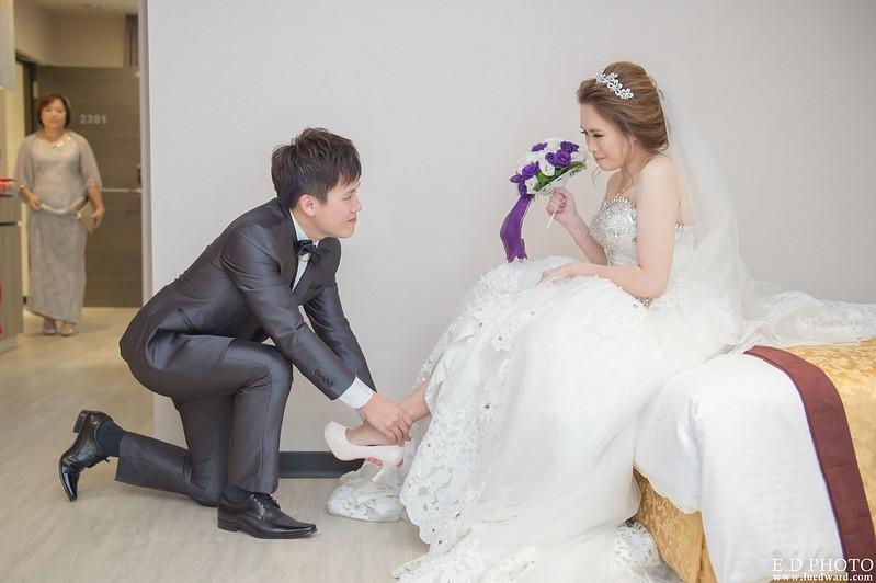 玠民&滎婕-精選-0061