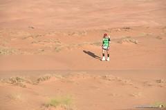 3-Oman-Desert-Marathon-day-3_5730
