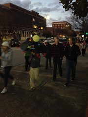 Photo Feb 09, 6 38 41 PM (TrinityEpiscopalColumbus) Tags: carnival umbrella ministry contest sausage parade scouts tuesday gras pancake murphys mardi shrove