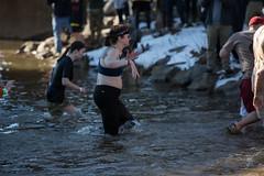 GY8A4303.jpg (BP3811) Tags: snow cold wet girl virginia snowy dive richmond shock polar dip artic chill plunge