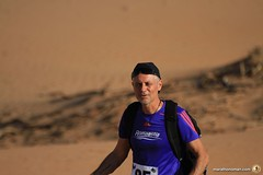3-Oman-Desert-Marathon-day-2_1650