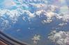 Clouds (Vadim.Cojuhov) Tags: sky black clouds contrast dark aircraft secret crows mistery illuminator