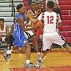 D146311S (RobHelfman) Tags: sports basketball losangeles fremont highschool crenshaw ramonewagner