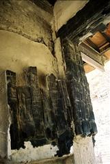 155 Instroomsporen hete modder (rspeur) Tags: italy itali ercolano herculaneum