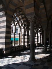 P9300182 (mzel) Tags: travel italy amalfi costieraamalfitana путешествия италия амальфи амальфитанскоепобережье