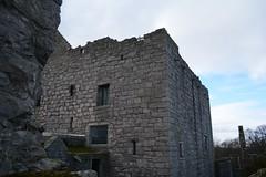 DSC_7699 (seustace2003) Tags: uk castle scotland edinburgh alba united kingdom edimburgo edinburgo schotland scozia cosse craigmillar koninkrijk verenigd grootbrittanni
