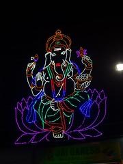 Illuminated Lord Ganesha @ Attukal Pongala Festival (Anulal's Photos) Tags: ganesha vinayaka ganapati lordganesha ganesa ganapathy lordganapathy lordganesa godvinayaka lordganapati lordvinayaka godganesha attukal attukaltemple attukalpongala attukalfestival attukaldevi attukalbhagavathy attukalbhagavathytemple attukalbhagavathi attukalamma attukalponkala atukal templeattukal attukalbhagavathitemple attukalkannaki bhagavathyattukal bhagavathiattukal attukalam attukalkovil sabrimalawomen womensabarimala sabrimalawoman womenssabarimala atukalpongala pongalaattukal pongalattukal attukaldevipongala attukalponagalafestival ponagalafestivalattukal attukaldeviponkala keralapongala ladiessabarimala attukalfestivals attukalfestivalprocession godganapathy ttukal attukaldevitemple atukaldevi atukaldevitemple attukalpongalalights attukalpongala2015festival attukal2015 attukalpongala2015 attukalponkal2015 attukalpongalafestival2015 godganesa godganapati