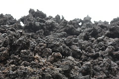 DSC_5661 (Kent MacElwee) Tags: latinamerica volcano highlands guatemala antigua centralamerica pacaya lavarocks activevolcano volcanpacaya
