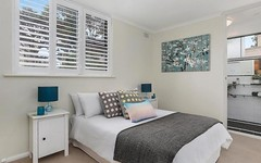 25/21 East Crescent Street, McMahons Point NSW