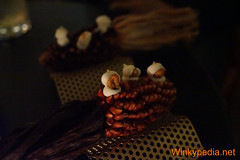 50 Days_Corn (Winkypedia.net) Tags: hotel cafe oscar wilde albert royal days 50 adri adria ferran
