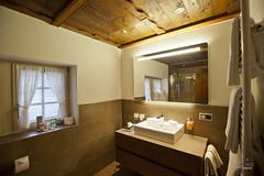 Vanity counter (A. Wee) Tags: bathroom hotel switzerland vanity zermatt   schlosshotel