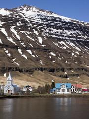 Iceland (boncey) Tags: iceland lenstagged olympus ep3 1240mm olympusep3 olympuspenep3 camera:model=olympuspenep3 lens:make=olympus lens:model=olympus1240f2828 olympus1240f2828 photodb:id=23553