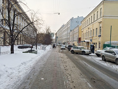 IMG_4466 (  Moscow-Live.ru) Tags: