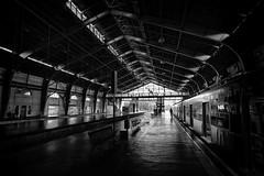 SP 462 (JAIRO BD) Tags: brazil brasil train downtown br sopaulo centro sampa sp trem centro julioprestes estaojulioprestes jbd