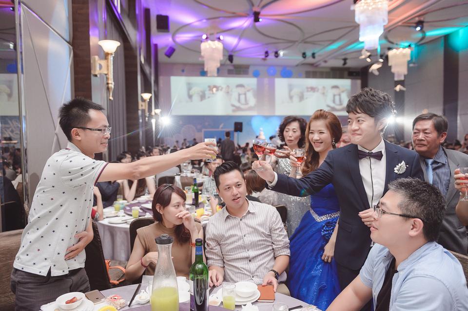 婚禮攝影-台南東東餐廳永大店-093