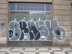 brash (urban competition) Tags: street negative crew bck brash 2016