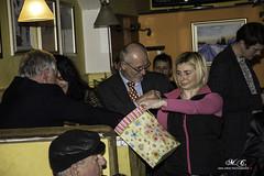 MIC_9167 (48) (Miha Crnic Photography) Tags: slovenia istra kavarna ankaran poezija verzi kavarnnet alenkabogatec kulturnoumetnikodrutvopodborom samopodgornik edelpanjurini bertpribac magdalenasvetina