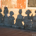 """2016_02_3-6_Carnaval_Venise-461 • <a style=""""font-size:0.8em;"""" href=""""http://www.flickr.com/photos/100070713@N08/24645582400/"""" target=""""_blank"""">View on Flickr</a>"""
