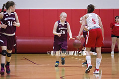 IMG_5053eFB (Kiwibrit - *Michelle*) Tags: school basketball team mms maine brooke middle bteam cony 012516 w4525