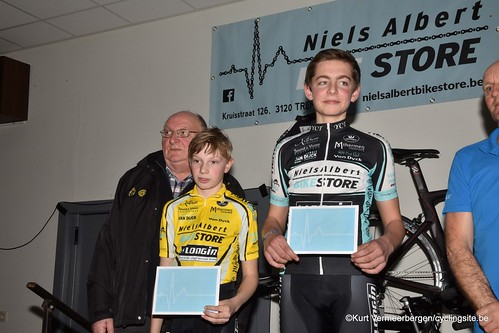 Young Cycling Talent (19)