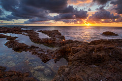 PV sunset (Shabdro Photo) Tags: palosverdes shabdrophoto