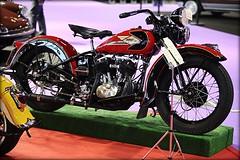 Harley-Davidson (1)