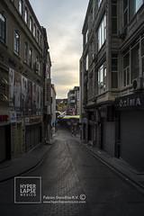 IstanbulTRK_4454 (Fabián Garcilita R.V.) Tags: city tourism turkey istanbul turismo turquia estambul