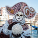 """2016_02_3-6_Carnaval_Venise-45 • <a style=""""font-size:0.8em;"""" href=""""http://www.flickr.com/photos/100070713@N08/24915752696/"""" target=""""_blank"""">View on Flickr</a>"""