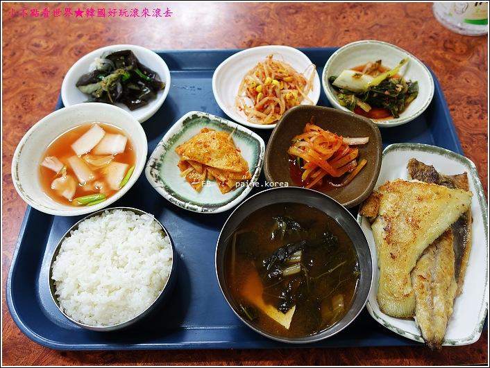 延禧洞奶奶 司機食堂 (3).JPG