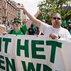 20120524_24958 (wittewoede) Tags: canon eos belgium web union labour 2012 lbc vakbond 201205 40d lbcnvk lbcnvkwittewoedebe 20120524 lbcnvkwittewoedebex