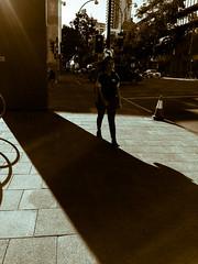 Perth (6 of 7) (jz_dragon) Tags: street abstract australia perth westernaustralia