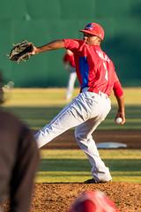 Jordan Dailey (Bill Stephan) Tags: baseball pitcher pitching collegebaseball hillsborotexas region5 juco texasbaseball njcaa hillcollege jordandailey hillcollegerebels jucobaseball