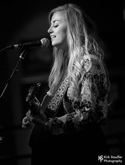 Cassie Correlle @ Hard Rock Caf (Kirk Stauffer) Tags: show lighting red portrait bw musician music woman white playing black cute green girl beautiful beauty smile smiling fashion lady female wonderful hair lights photo amazing concert model eyes nikon women perfect long pretty tour play singing sweet guitar song feminine live stage gorgeous teeth awesome country gig goddess young band adorable lips event precious sing singer blonde indie attractive stunning acoustic tall perform lovely fabulous venue darling vocals glamor kirk petite stauffer glamorous lovable