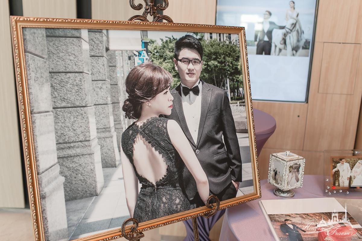 婚禮記錄@新莊典華_007.jpg