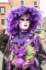 Carnaval Venise 2016-1563 (yvesw_photographies) Tags: italien carnival venice costumes italy costume europa europe italia mask eu parade chapeaux carnaval venise carnevale venezia venedig carneval italie venitian masque masques costum costumi masken masqué costumé vénitien vénitienne costumés carnavaldevenise2016