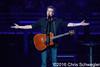 Blake Shelton @ The Palace Of Auburn Hills, Auburn Hills, MI - 02-20-16