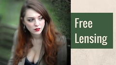 Freelensing - see the video (unexpectedtales) Tags: lens free lensing whacking freelensing