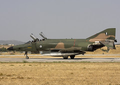 RF-4E 7508 CLOFTING_MG_3029FL (Chris Lofting) Tags: mta f4 matia 348 tanagra 7508 rf4e greekairforce