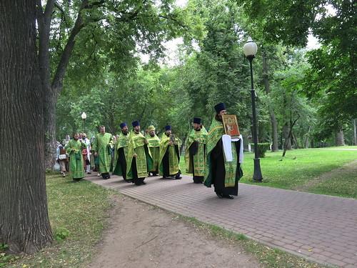 Troitsa_2013 279