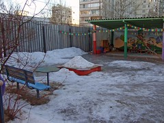 DSCF8253 (  Moscow-Live.ru) Tags:         142  89 89