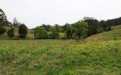 2250 Waukivory Road, Waukivory NSW