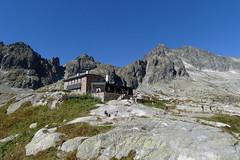 Chata Teryego