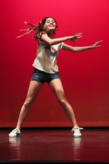 PZ20160309-104.jpg (Menlo Photo Bank) Tags: winter flomo people dance upperschool performance student menloschool danceconcert individual arts event photobypetezivkov girl favorite 2016 atherton ca usa us music