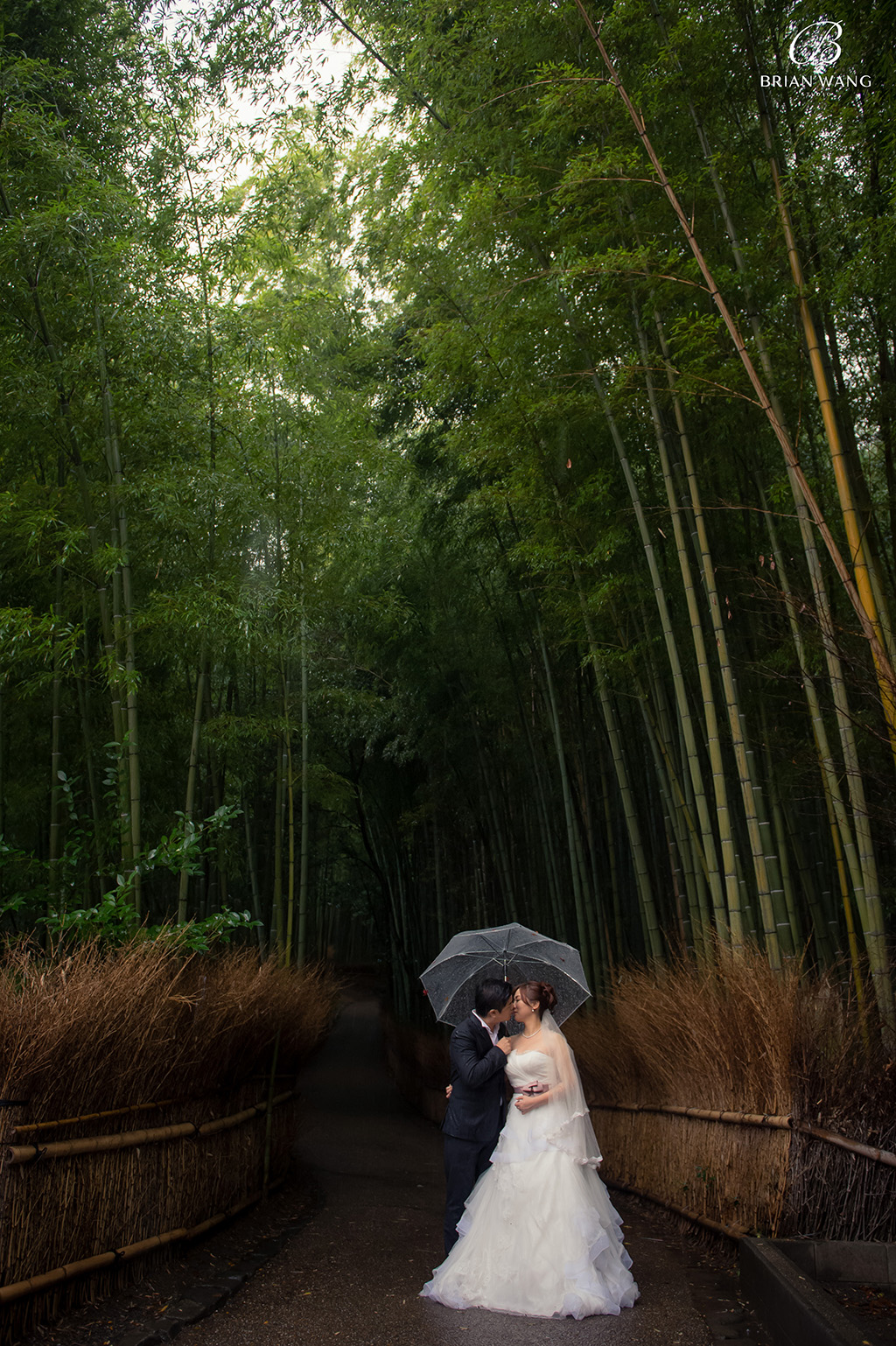 '京都海外婚紗,京都婚紗攝影,京都櫻花婚紗,京都婚紗價格,京都婚紗景點,京都楓葉婚紗,BWS_1769'