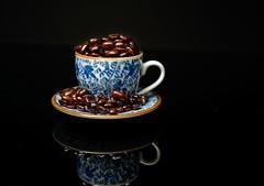 5/52 Alt2 (Stew451) Tags: coffee sb600 d750 coffeebean 552 2470mm 52weeks su800