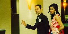 _DSC9250.jpg (anufoodie) Tags: wedding rohit sahana rohitsahanawedding